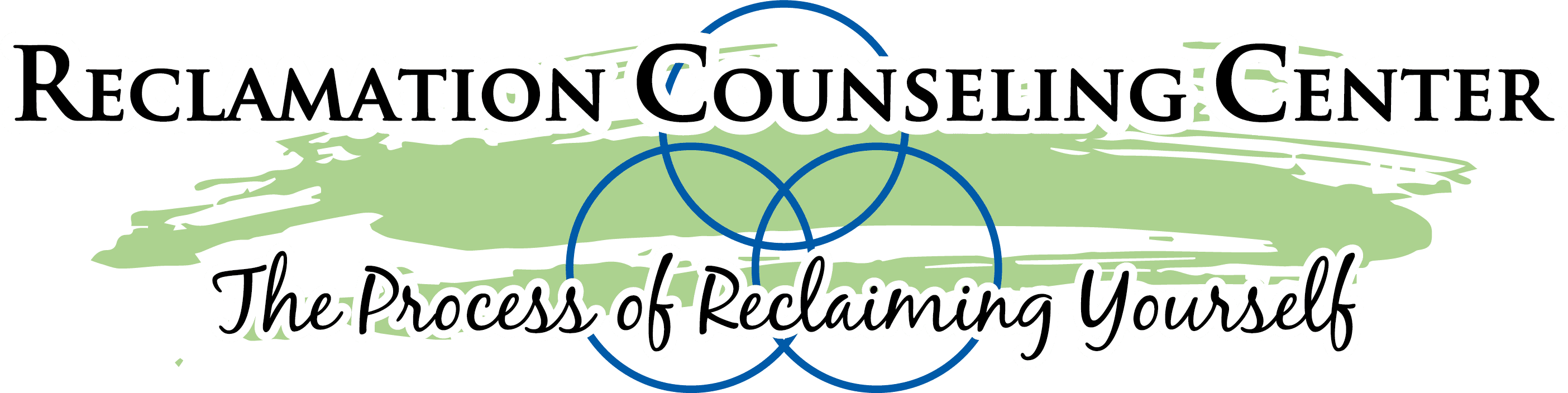 Reclamation Counseling Center